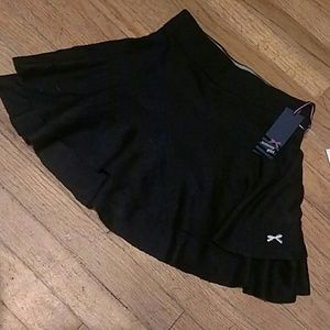 NWT Tommy Girl Skirt